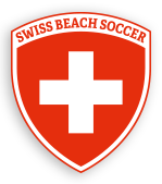 Swiss Beach Soccer